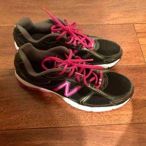 NWOB Running Shoes